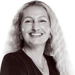 Natalya Shkoda